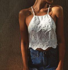 #mode #fashion #style