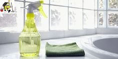 Are you looking for house cleaning services in Gurgaon ? Choose ShineGlow Professional cleaning experts offers best house cleaning, office cleaning, kitchen cleaning, floor cleaning, sofa cleaning, carpet cleaning services at affordable prices.