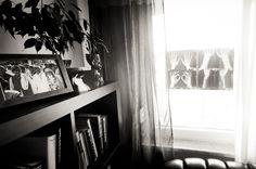 2013, Photos, Graphic Design, Photography, Home Decor, Pictures, Photograph, Decoration Home, Room Decor