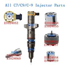60 Best injector images in 2019 | Common rail, Control valves