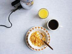 food style, fotografia food, food photographi, food gawk
