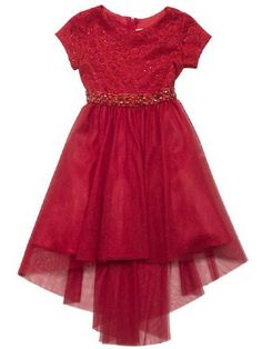 we have a beautiful selection of girls christmas dresses both formal and casual we have the perfect dress for your next holiday portrait