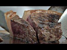 VIVENDO A VIDA: Aprenda a fazer 5 cortes na Alcatra... E grelhar uma bela Picanha - YouTube