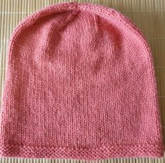 Hand-knitted hat in lovely coral wool and alpaca for women My Ebay, Mittens, Hand Knitting, Knitted Hats, Coral, Accessories, Women, Fashion, Fingerless Mittens