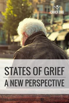 Grief is a unique and personal journey. While Kübler-Ross's 5 Stages of Grief are useful, they may be better viewed as fluid states, rather than orderly stages.