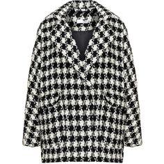 5b8d30e81b7 Shop for plus size jackets at navabi - home of designer plus size fashion.