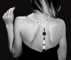 http://www.bijouxalba.it  BijouxAlba è un portale e-commerce per la vendita online di gioielli italiani creati artigianalmente, unici e di tendenza. Visita il nostro sito: http://www.bijouxalba.it