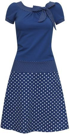 dots allover Kleid Elise dots allover Dress Elise – ungiko – clothes to fall in love with!Best Sewing Dress Patterns For Women Shape 41 IdeasUnique prom dresses with hottest - Fashion African Fashion Dresses, African Attire, African Dress, Cute Dresses, Vintage Dresses, Casual Dresses, Outlander Dress, Sewing Dresses For Women, Dress Sewing