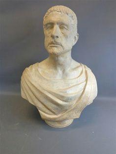 Bust (Crassus)