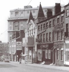 "Information about ""Mardi-Gras.jpg"" on liverpool's destroyed landmarks - Liverpool - LocalWiki"