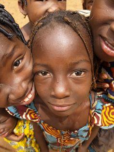 Henrich Krejča: Afrika je láska na prvý pohľad. Travelistan Tibet, Pakistan, Vietnam, Mexico, Africa