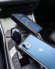 Apple Watch Accessories, Iphone Accessories, Diy Phone Case, Iphone Phone Cases, New Iphone, Apple Iphone, Iphone Deals, Free Iphone Giveaway, Apple Brand