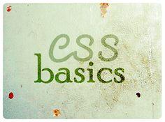 eula sleeps: Blogging Tips: Customizing Your CSS Consumerism, Photography Tips, Artsy, Blogging, Inspiration, Tools, Biblical Inspiration, Instruments, Inspirational