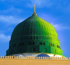 صور المسجد النبوي الشريف 2020 احدث خلفيات المسجد النبوي عالية الجودة Medina Mosque Mosque Powerpoint Background Design
