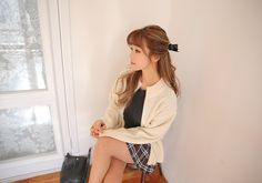 just another one of the many blogs dedicated to ulzzang son juhee/kim seukhye/joo.