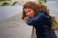 Δωροθέα Πινότση: Η Ελληνίδα από την Καισαριανή που εντόπισε τις αιτίες του Πάρκινσον
