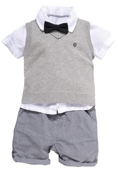 Chemise garcon 36 mois Jeanbourget