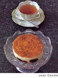 Sole Petite Grenobloise | Recipe | Recipe and Html