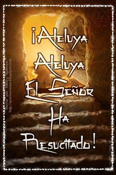 Happy Birthday In Spanish, Holy Week, Prayer Board, God Prayer, Religious Quotes, Dear God, Flower Tutorial, Prayers, Religion