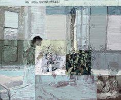 li songsong - WOW.com - Image Results