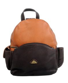 c65aa67806 Amazon.com  Fashion Casual Leather Small Backpack  Clothing