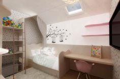 Little girls room:)
