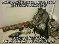 Marines Funny, Army Funny, Funny Military, Military Quotes, Military Life, Army Humor, Grunt Style, Air Force Mom, Army Veteran