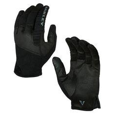 Oakley Factory Lite Tactical Gloves Oakley Gloves - 2