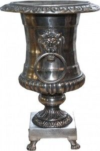 https://www.casa-padrino.de/casa-padrino-antique-style-vase-lion-plated-aluminum-pflanztopf-hotel-decoration-blumen-vessel/dekoration/a-93886/