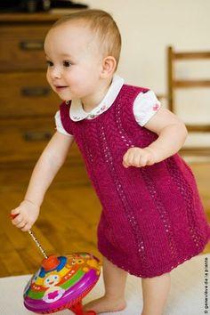 Bebek Jilesi Örgü Modelleri ,  #bebekörgüelbisesimodelleriveyapılışları #örgüelbiseler #tığişibebekelbisesiörgümodellerianlatımlı , Kız çocuklarınız için çok güzel örgü bebek jile modelleri galerisi hazırladık. Netten sizler için derleyip bir araya getirdiğimiz modelle...