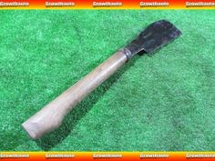 モ52▲鉈/ナタ/なた 斧/オノ/おの 44cm 工具/刃物 薪割り 中古 - ヤフオク!