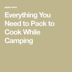7 mejores imágenes de Outdoor Gear Camping Shelters