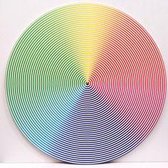 Aaron Finnis, #RRGGBB (320 Kbit/s) (2014)