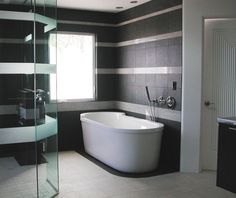 tiles for bathroom 123 best my bedroom images on in 2018 29599
