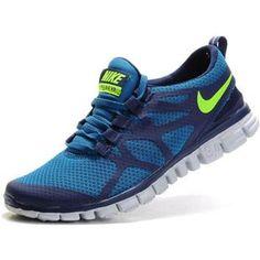 online store e5644 9630f Cheap Nike Shoes - Wholesale Nike Shoes Online   Nike Free Women s - Nike  Dunk Nike Air Jordan Nike Soccer BasketBall Shoes Nike Free Nike Roshe Run  Nike ...