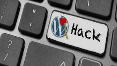 #Wordpress Allvarligt säkerhetshål i Wordpress upptäckt – tusentals användare drabbade  Använder du Wordpress som bas för din hemsida eller blogg kan det vara läge att se över dina användaruppgifter. Åtminstone om du använder en plug-in kallad WP Mobile Detector. Det populära tillägget hade nämligen ett allvarligt säkerhetshål som ... WordPress Design - http://www.larymdesign.com http://pcforalla.idg.se/2.1054/1.660051/allvarligt-sakerhetshal-i-wordpress-upp