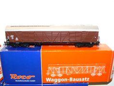 Escala Ho, Ho Model Trains, Ho Scale, Scenery, Model Train, Landscape, Paisajes, Nature