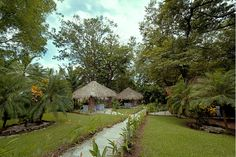 Grand Papagayo http://www.occidentalhotels.com/ #Pin2Win