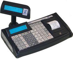 Νεα ταμειακη μηχανη ACR ER-460 EJ ΝΕΤ Electronics, Consumer Electronics