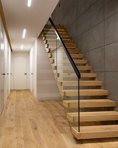 Stairways, Decor Ideas, Interior, House, Design, Home Decor, Houses, Living Room, Stairs