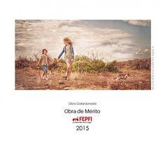 Fotografía de comunión diferente, fotógrafos de comunión en Castellón, fotos de comunión en exteriores, fotografía de comunión en estudio. Exterior, Ideas Para, Movie Posters, Movies, Fotografia, Family Photographer, Newborns, Film Poster, Films