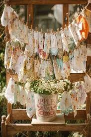 Image result for vintage handkerchiefs