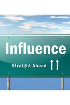 We've searched high and low for the top 50 media rich social influencers on Twitter by leveraging CisionPoint's Influencer Search. http://www.cision.com/us/2015/01/top-50-rich-media-social-influencers-to-follow-on-twitter/#.VLfFCEuK7Uc.facebook