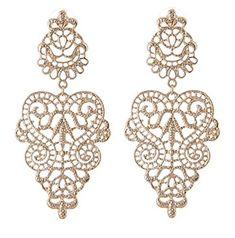Lange Linayo® Gold Farbene Viktorianische Vintage Style Barock Spitzen Ohrringe, ohrstecker Linayo® http://www.amazon.de/dp/B01CW124AS/ref=cm_sw_r_pi_dp_g1p7wb1B5B8YS