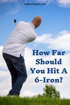 Golf Trainers, Golf Stuff, Golf Lessons, Golf Tips, Drills, Golf Ball, Swings, Distance, Iron