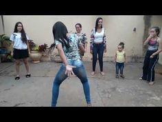 Pisadinha - YouTube Zumba, Youtube, Photography, Decorations, Clothes, Holiday, Fashion, Shape, Sentences