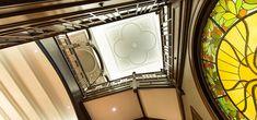 Semm Innenarchitektur - Immobilien 3 Real Estate, Interior Designing, Homes
