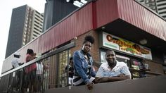 Popularization of patois stirs up complex feelings for Toronto's Jamaican community