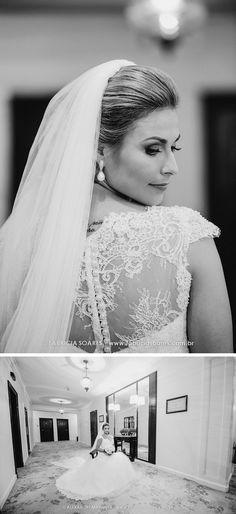 Fabricia Soares – fotografia de casamento » fotografia de casamento, noivos, grávidas, família, fotógrafa de casamento
