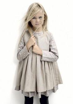 Moda Infantil y mas: - Labube - Otoño-Invierno 2011/2012 -: